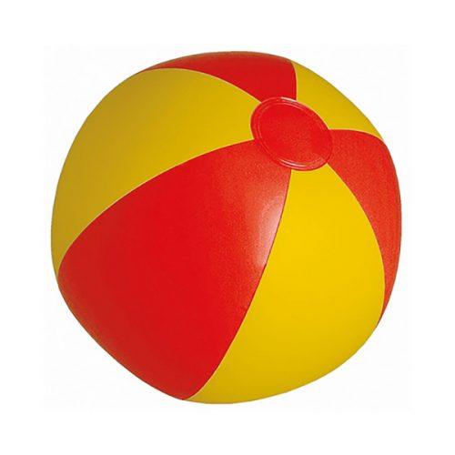 Strandballen Bicolor