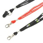 Lanyards veter