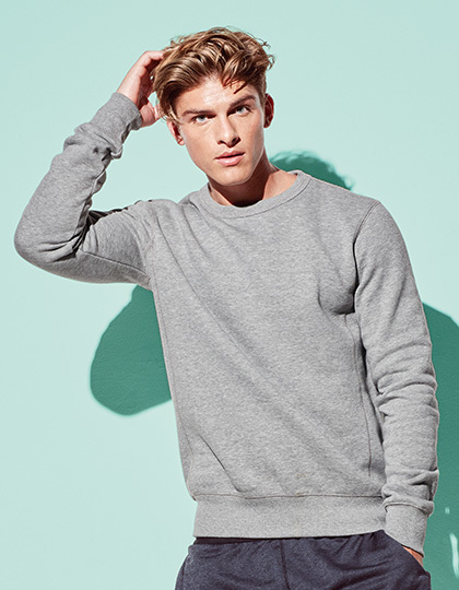Sweatshirts en truien