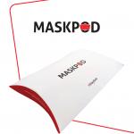 Maskpod